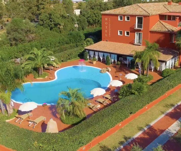 Gallery Hotel Sa Contonera