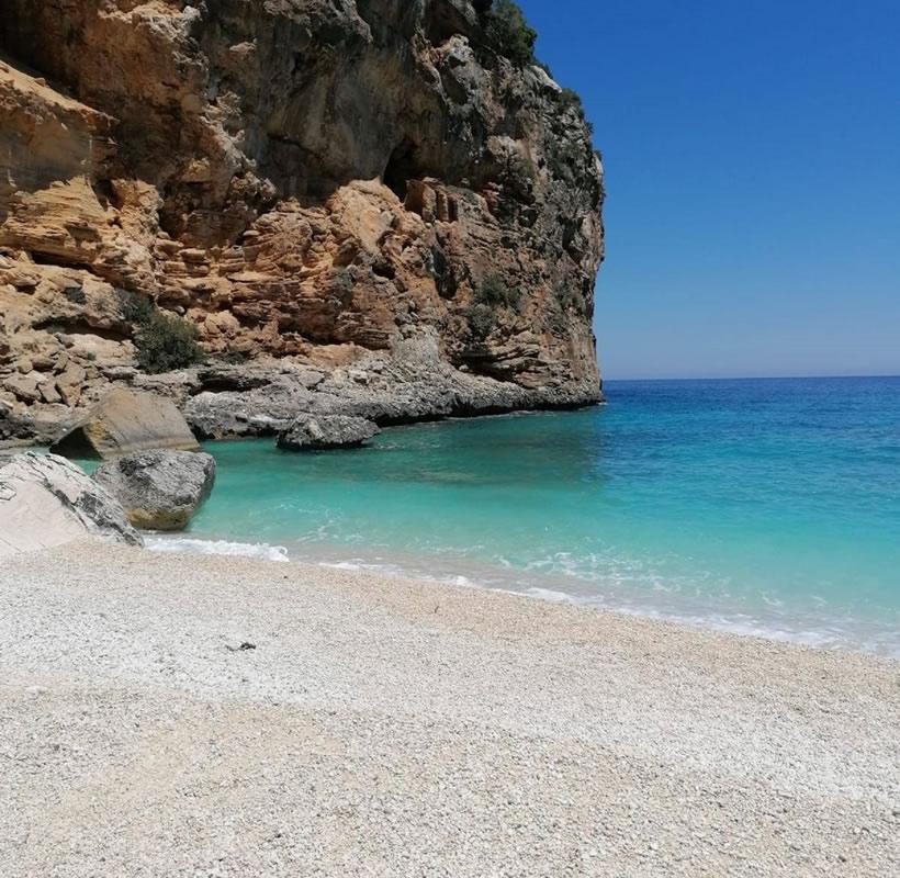 Sol y playa Hotel Sa Contonera