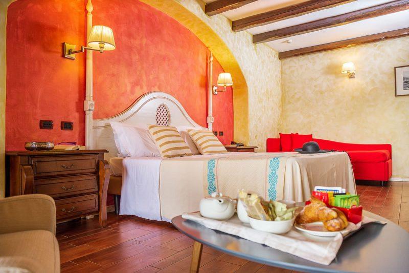 Offerta 3 notti a prezzo speciale: welcome summer! Hotel Sa Contonera